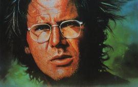 L'extraordinaire Mosquito Coast, avec Harrison Ford, va revenir en série télé sur Apple TV+