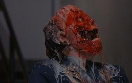 La Mouche 2 : pourquoi le film a bien failli devenir le nouvel Evil Dead