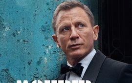 Mourir peut attendre : les producteurs expliquent pourquoi Danny Boyle a quitté le prochain James Bond
