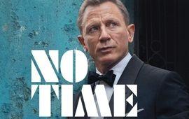 Mourir peut attendre : le nouveau James Bond sera-t-il le dernier au cinéma ?