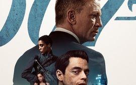 Mourir peut attendre : le meilleur James Bond de l'ère Daniel Craig ?