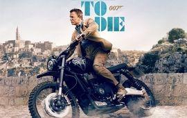 Mourir peut attendre : des fans veulent repousser le prochain James Bond à cause du coronavirus