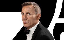 Mourir peut attendre : sortie (encore) repoussée pour James Bond