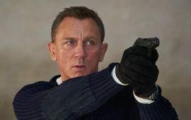 Mourir peut attendre : Daniel Craig au bord des larmes après ses adieux à l'équipe et au rôle de James Bond