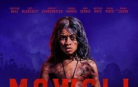 Après Mowgli, Netflix achète aussi le Animal Farm d'Andy Serkis
