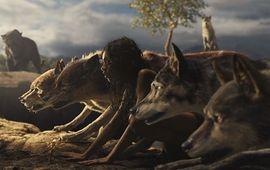 Mowgli : La légende de la Jungle - les premiers avis du film Netflix sont tombés