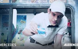 Mr Mercedes : découvrez le trailer de la nouvelle série adaptée du roman Stephen King avec Brendan Gleeson