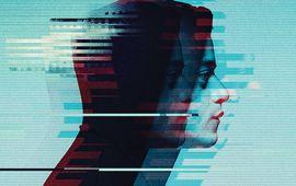 Mr. Robot saison 4 : premier teaser pour l'ultime saison, le jugement dernier approche