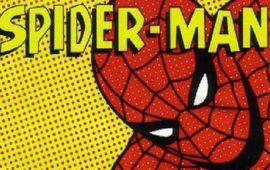 Spider-Man : retour sur la série kitsch et cultissime des années 1960