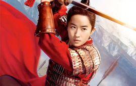 Après Mulan, Le Roi Lion... tous les remakes Disney des 50 prochaines années