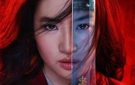 Le remake live de Mulan subirait d'importants reshoots à quelques mois de sa sortie