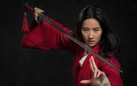Mulan : le live action change (un peu) d'avis sur Mushu et les musiques du classique de Disney