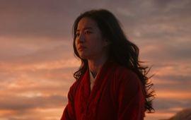 Mulan : une bande-annonce dévoile (enfin) la date de sortie France sur Disney+