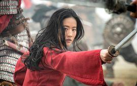 De Mulan à Star Wars, Disney chamboule complètement son agenda