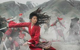 Mulan : le remake dévoile une nouvelle date de sortie... sur Disney+