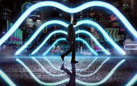 Après Moon et Mute, Duncan Jones pense qu'il aura du mal à conclure sa trilogie de science-fiction