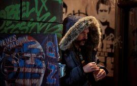 Mute : le nouveau film SF de Duncan Jones sorti sur Netflix, se fait détruire par la critique