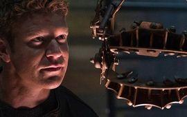 Jigsaw 2 : on sait qui va s'occuper de la suite du reboot de Saw