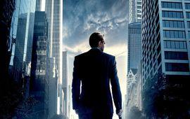 Inception : dix ans après, DiCaprio n'a toujours rien pigé au film