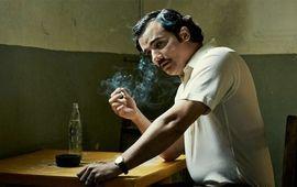 Painkiller : le showrunner de Narcos revient sur Netflix avec une nouvelle série sur la drogue