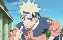 Le film live adapté de Naruto ne se fera pas sans l'auteur du manga original