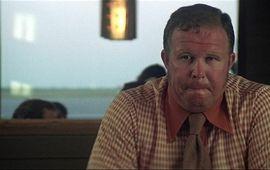 Délivrance, Network, Superman... Ned Beatty, l'acteur des grands seconds rôles, est mort