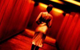 Irréversible : derrière le scandale, le grand film de Gaspar Noé ?