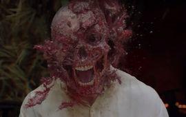 On sait (presque) quel sera le nouveau film de SF barré de Neill Blomkamp