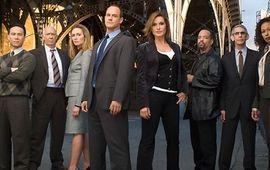 New York, unité spéciale : un personnage culte de retour dans le nouveau spin-off
