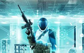 Next Level : le film qui se la joue Call of Duty débarque dans votre salon !