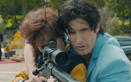 Après Nicky Larson, Philippe Lacheau prépare un film de super-héros