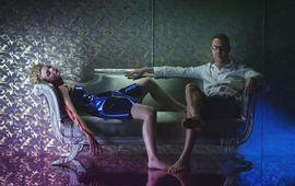 Nicolas Winding Refn prépare une série pour Amazon en mode Pusher