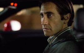Le réalisateur de Night Call s'attèle à un nouveau film d'horreur pour Netflix avec un casting dément