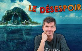 Nightmare Island : on vous donne notre avis sur le dernier film de Blumhouse en vidéo