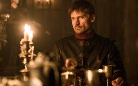 Game of Thrones : l'interprète de Jaime Lannister promet un final épique et dantesque