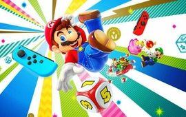 Nintendo baisse officiellement le prix de la Switch... et il était temps