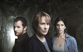 Nox : que vaut le thriller mortel français explorant les tréfonds parisiens ?