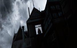 La bande-annonce de Winchester nous plonge aux côtés d'Helen Mirren dans un terrifiant labyrinthe spectral