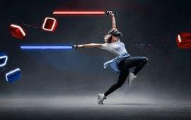 Facebook : pourquoi les casques VR Oculus payent les frais de la panne mondiale