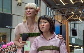 Cannes 2017 : sifflets, huées, problème technique, la projection d'Okja échauffe les esprits