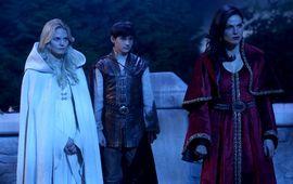 Les créateurs de Once Upon a Time retrouvent l'univers Disney pour une nouvelle série ABC