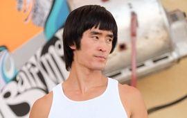 Once Upon a Time... in Hollywood : Tarantino en finit avec la polémique sur Bruce Lee et son combat avec Brad Pitt