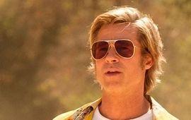 Once Upon a Time... in Hollywood : Cliff coupable de féminicide ? Brad Pitt connaît la réponse