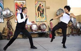 Once Upon a Time... in Hollywood : la Chine a interdit le film, probablement à cause du personnage de Bruce Lee