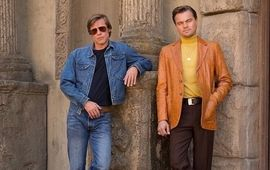 Once Upon a Time in Hollywood, Us, Joker... nos plus grandes attentes de 2019