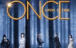 Once upon a time saison 6 épisode 1 : la critique qui sauve ?