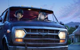 En avant : le nouveau Disney-Pixar se dévoile dans une bande-annonce inédite