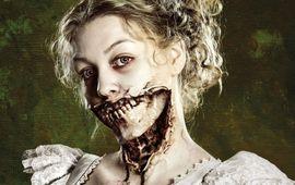 Orgueil et Préjugés et Zombies : critique du pudding de Gérardmer