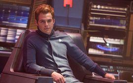 Star Trek 4 sera bel et bien une sorte de reboot de l'univers, selon le réalisateur