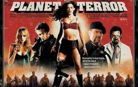 Robert Rodriguez avoue avoir engagé Rose McGowan sur Planète Terreur pour se venger d'Harvey Weinstein